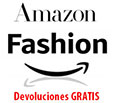 Moda y tendencias Factor X amazon fashion